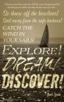 Mark_Twain_Quote_Explore_Dream_Discover