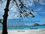quote-by-mark-twain