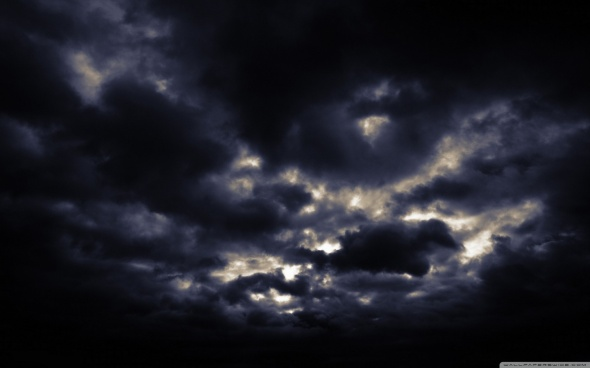 dark_clouds-wallpaper-1440x900