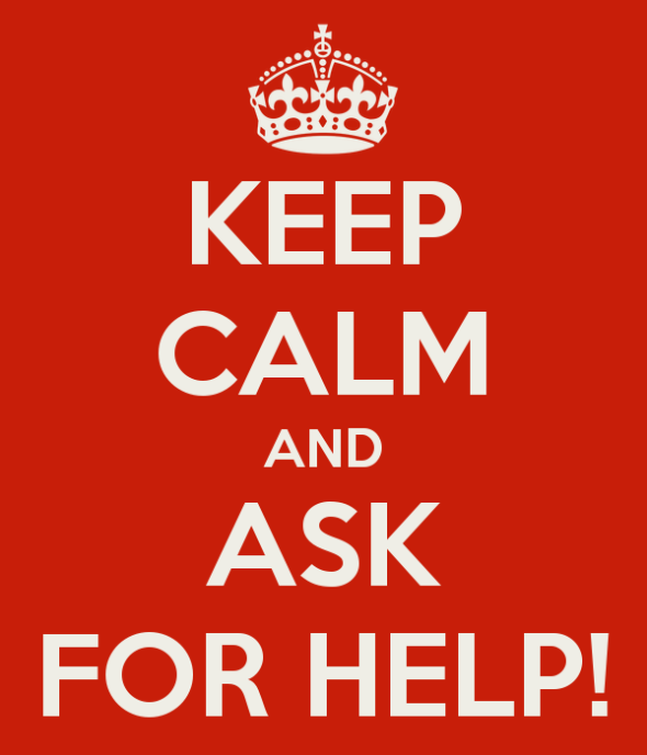 keep-calm-and-ask-for-help-5