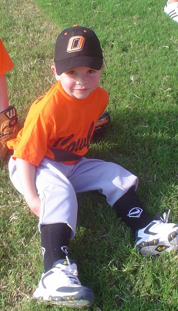 baseball 003