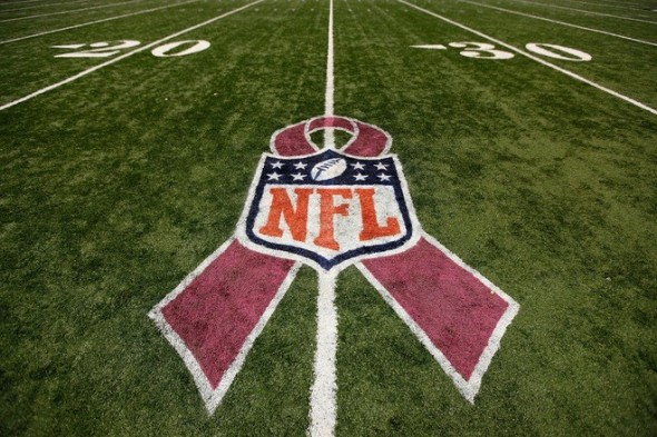 nfl-watch-nike-breast-cancer-awareness-week