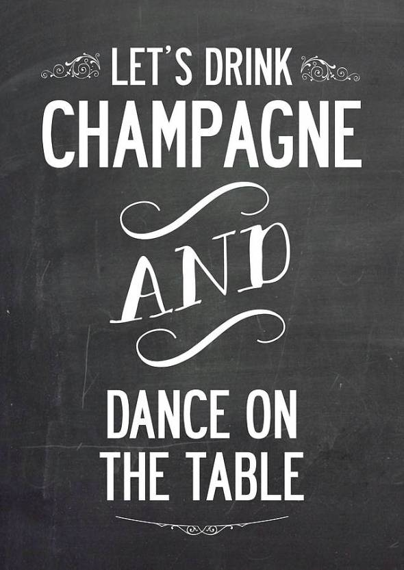 original_let-s-dance-champagne-quote-print